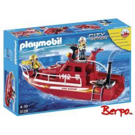 Playmobil 3128