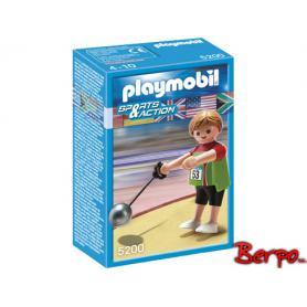 Playmobil 5200
