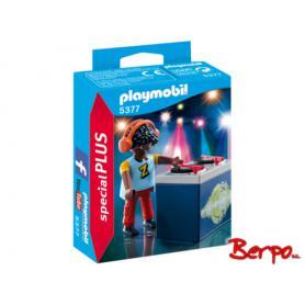 Playmobil 5377