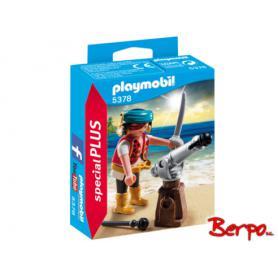 Playmobil 5378