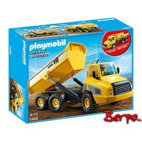 Playmobil 5468