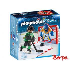 Playmobil 6192