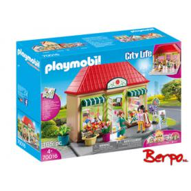 Playmobil 70016