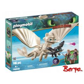 Playmobil 70038