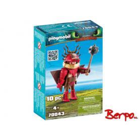 Playmobil 70043