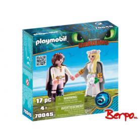 Playmobil 70045