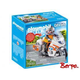 Playmobil 70051