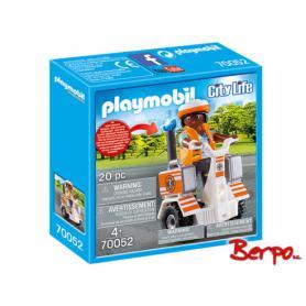 Playmobil 70052