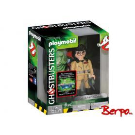 Playmobil 70173