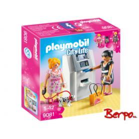 Playmobil 9081