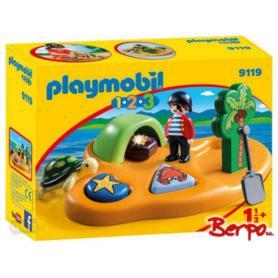 Playmobil 9119