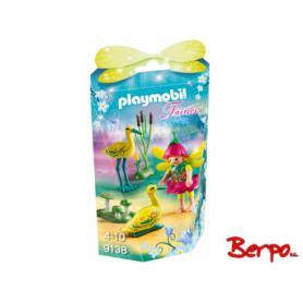 Playmobil 9138