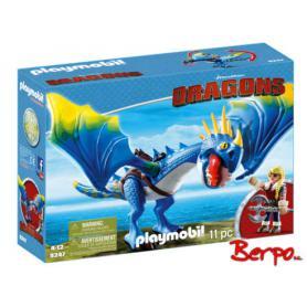Playmobil 9247