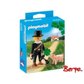 Playmobil 9296
