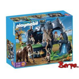 Playmobil 5100