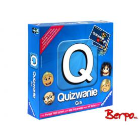 Ravensburger Quizwanie 272402