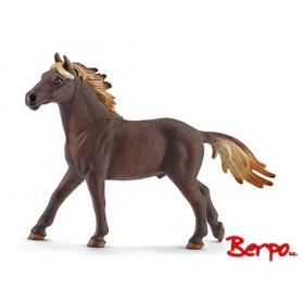 Schleich 13805 Ogier Mustanga