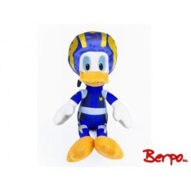 TM TOYS 025834 Pluszak Donald