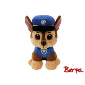 TY 412082 Ty Beanie Boos Psi Patrol