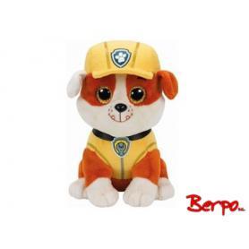 TY 412099 Ty Beanie Boos Psi Patrol