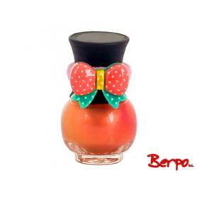 Vipera Cosmetics Lakier tutu pomarańczowy 510076
