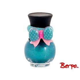 Vipera Cosmetics Lakier tutu niebieski 510090