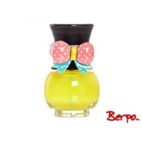 Vipera Cosmetics Lakier tutu żółty 510113
