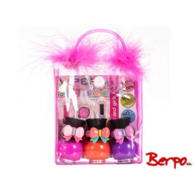 Vipera Cosmetics lakiery tutu komplet 511165