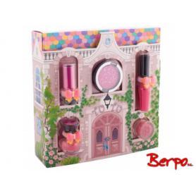 Vipera Cosmetics domek tutu ciemnoróżowy 999314