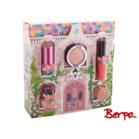 Vipera Cosmetics domek tutu pomarańczowy 999321