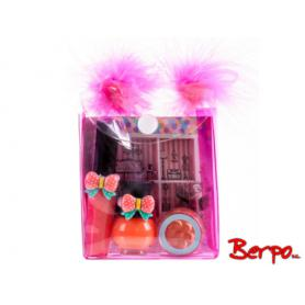 Vipera Cosmetics tutu mix 999864