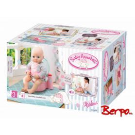Baby Annabell 700723 Nocnik