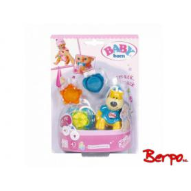 BABY BORN 826881 Smoczek