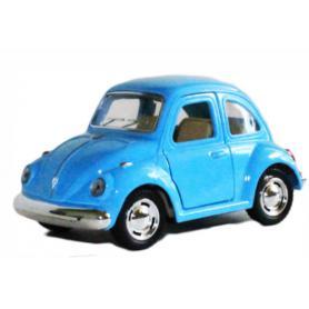 Hipo 689137 VW Beatle Classic