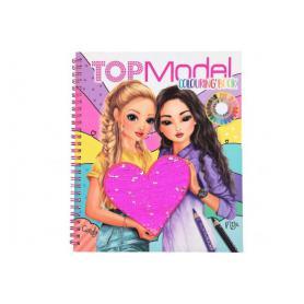 TOP MODEL 10744_A