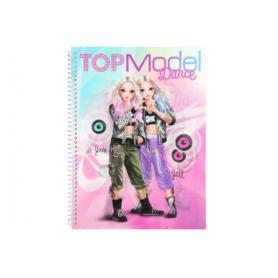 TOP MODEL 10202_A