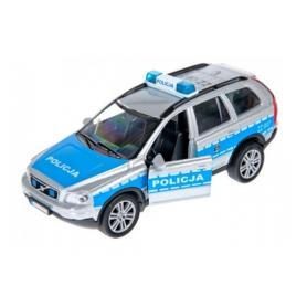 Hipo 027402 Samochód policja