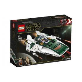 LEGO 75248