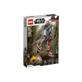 LEGO 75254
