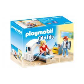 Playmobil 70196