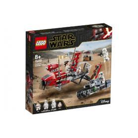 LEGO 75250