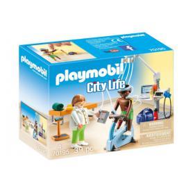 Playmobil 70195