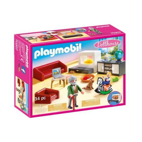 Playmobil 70207