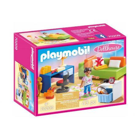 Playmobil 70209