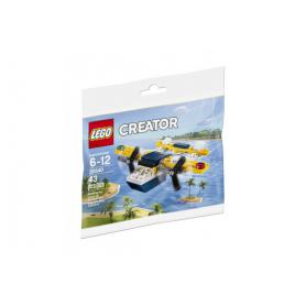 LEGO 30540