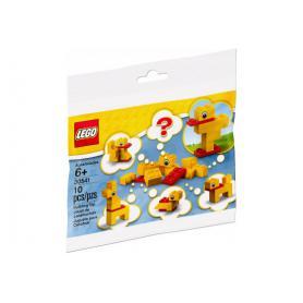 LEGO 30541