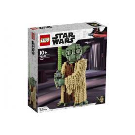 LEGO 75255