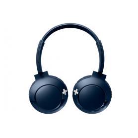 Philips 991657 Słuchawki nauszne