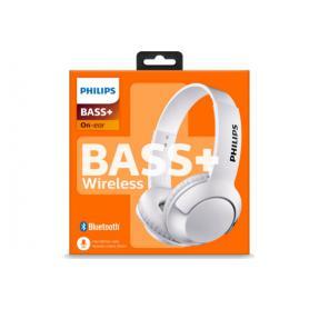 Philips 991671 Słuchawki nauszne