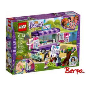 LEGO 41332